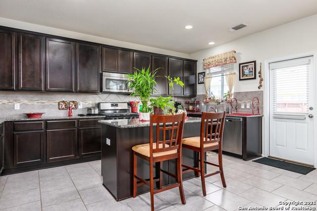 Active Option   12859 Limestone Way San Antonio, TX 78253 11