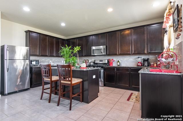 Active Option   12859 Limestone Way San Antonio, TX 78253 12