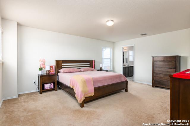 Active Option   12859 Limestone Way San Antonio, TX 78253 16
