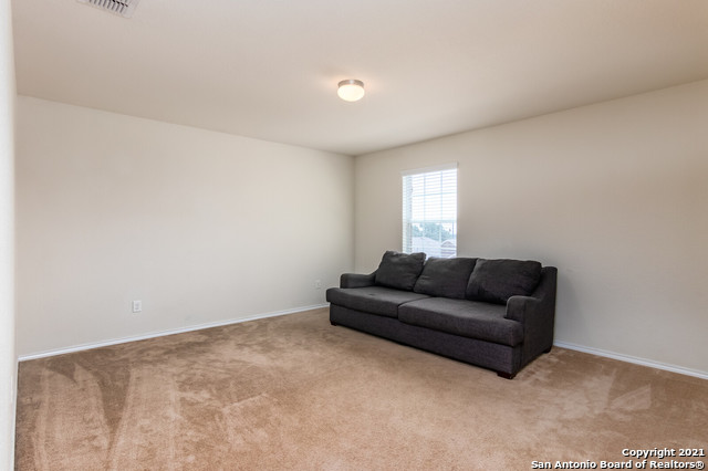 Active Option   12859 Limestone Way San Antonio, TX 78253 22