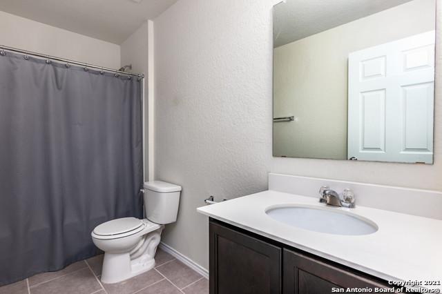 Active Option   12859 Limestone Way San Antonio, TX 78253 23