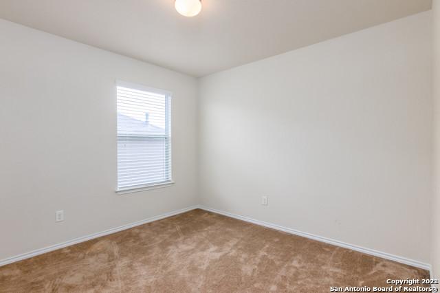 Active Option   12859 Limestone Way San Antonio, TX 78253 24