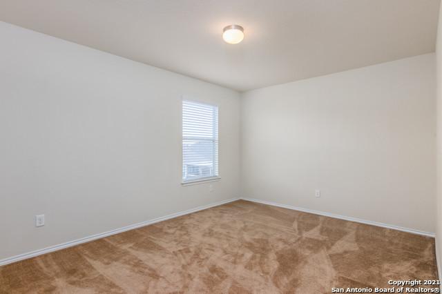 Active Option   12859 Limestone Way San Antonio, TX 78253 25