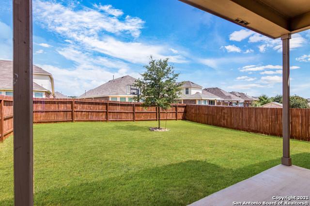 Active Option   12859 Limestone Way San Antonio, TX 78253 26