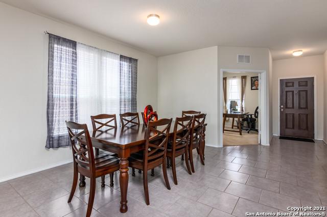 Active Option   12859 Limestone Way San Antonio, TX 78253 5