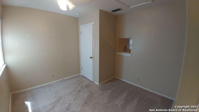 Off Market   6409 Brookway Dr San Antonio, TX 78240 12