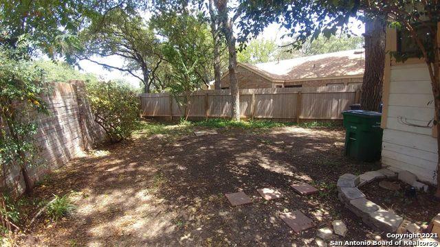 Off Market   6409 Brookway Dr San Antonio, TX 78240 23
