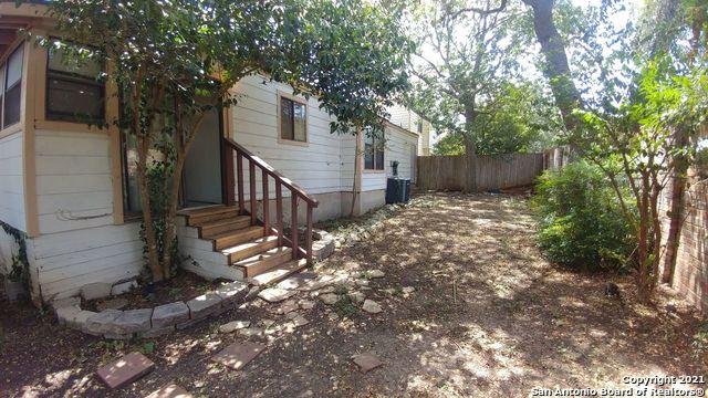 Off Market   6409 Brookway Dr San Antonio, TX 78240 25