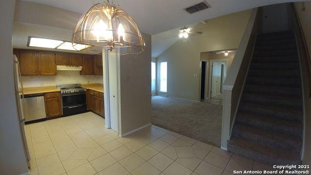 Off Market   6409 Brookway Dr San Antonio, TX 78240 4