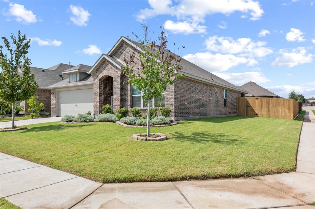 Pending   4240 Calla Drive Forney, Texas 75126 0