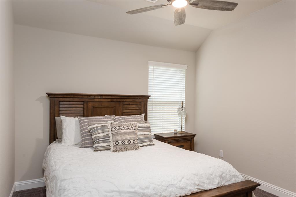 Pending   4240 Calla Drive Forney, Texas 75126 16