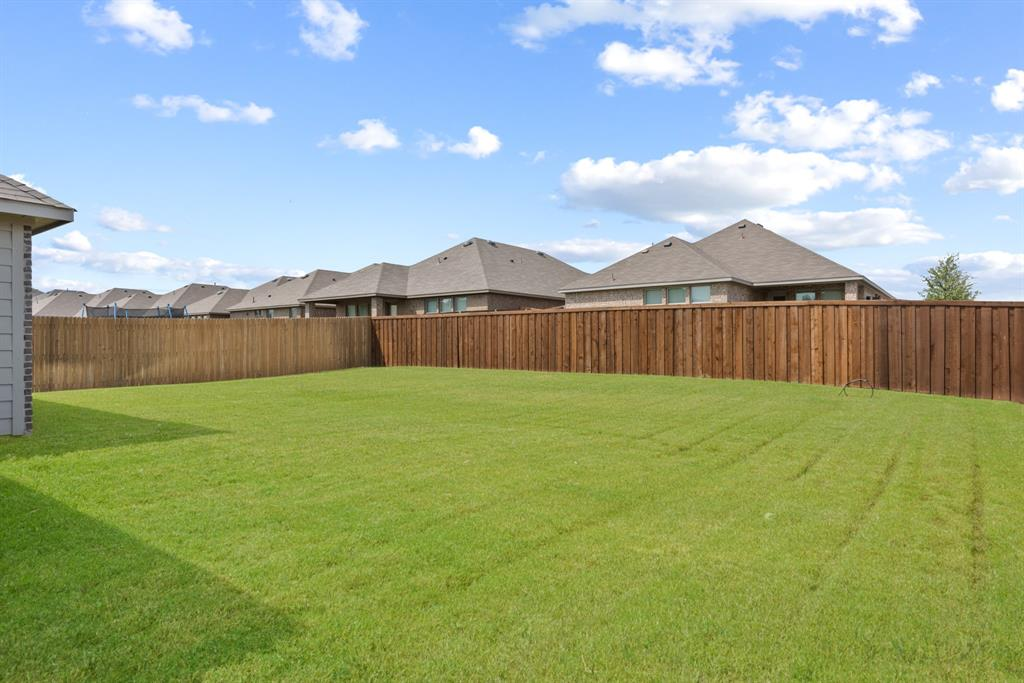 Pending   4240 Calla Drive Forney, Texas 75126 18