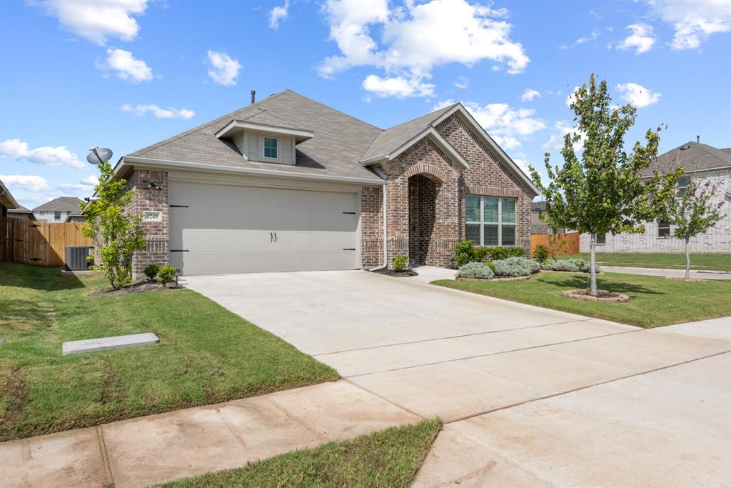 Pending   4240 Calla Drive Forney, Texas 75126 2