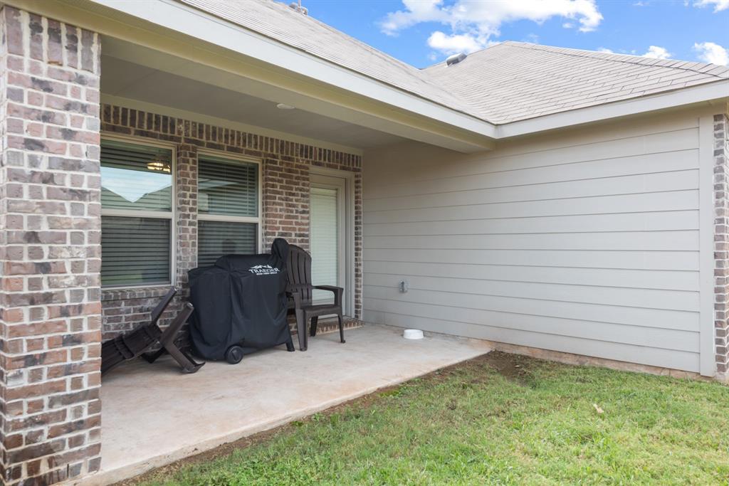 Pending   4240 Calla Drive Forney, Texas 75126 20