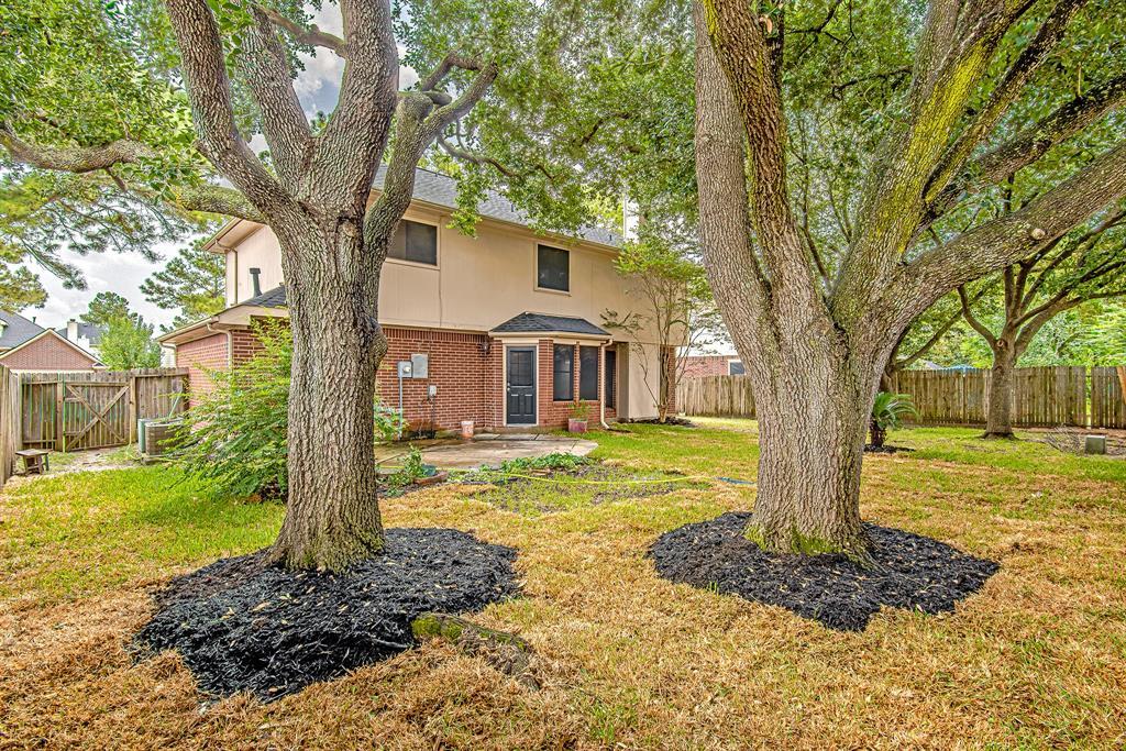 Pending | 5431 Baslow Drive Katy, Texas 77449 20