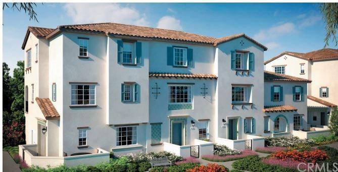 Pending | 8137 Inventor Street Chino, CA 91710 1