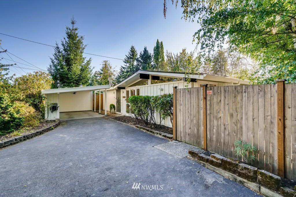 Sold Property | 18021 42nd Avenue S SeaTac, WA 98188 25