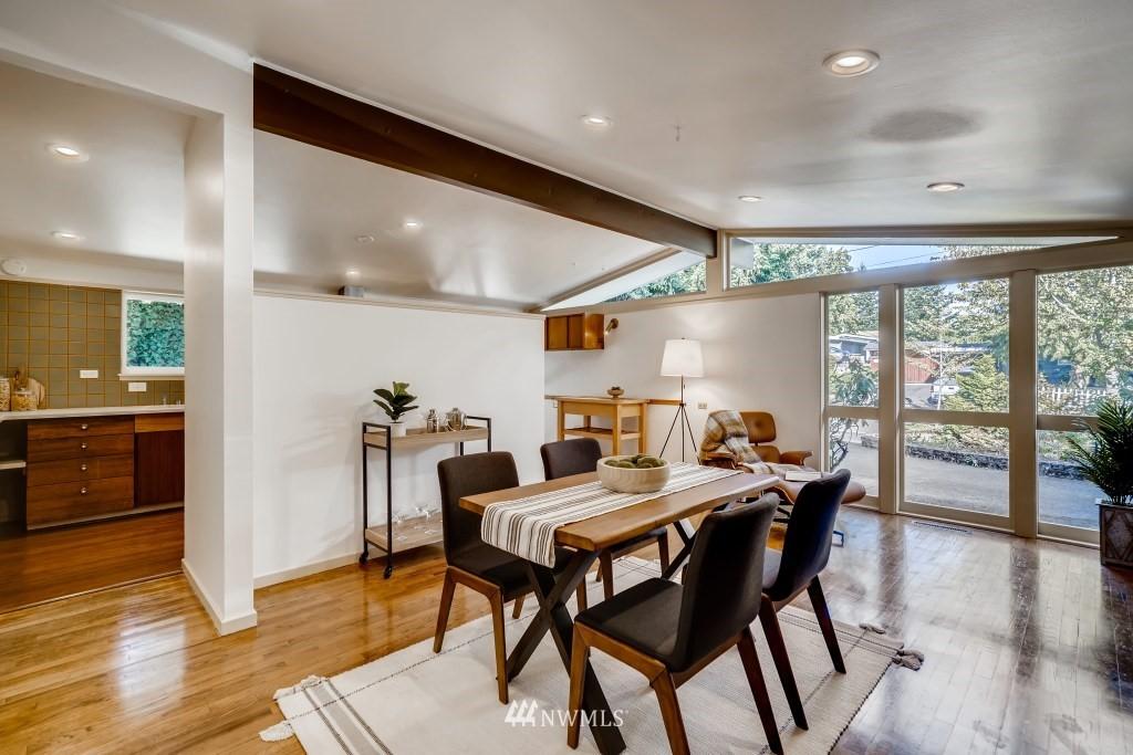 Sold Property | 18021 42nd Avenue S SeaTac, WA 98188 8