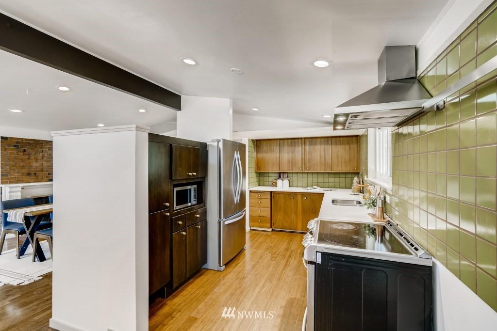 Sold Property | 18021 42nd Avenue S SeaTac, WA 98188 12