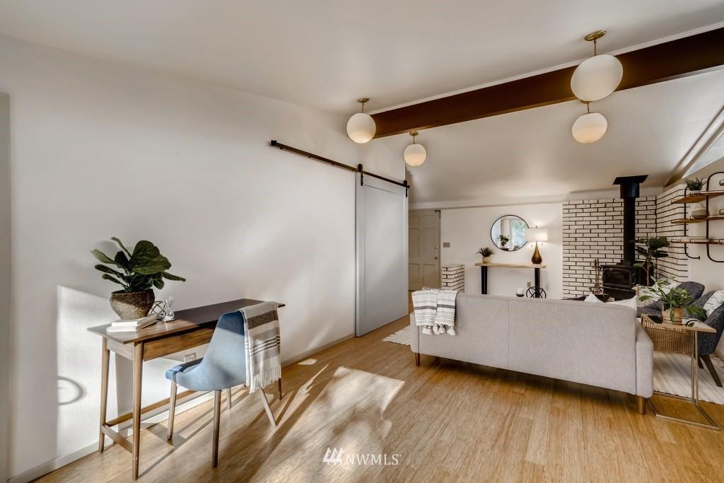 Sold Property | 18021 42nd Avenue S SeaTac, WA 98188 7
