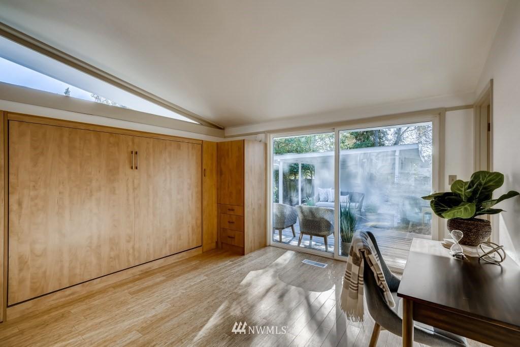 Sold Property | 18021 42nd Avenue S SeaTac, WA 98188 13