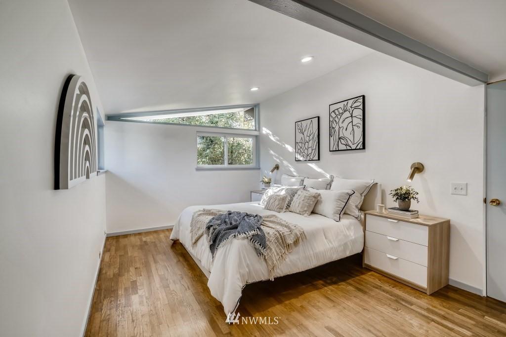 Sold Property | 18021 42nd Avenue S SeaTac, WA 98188 14