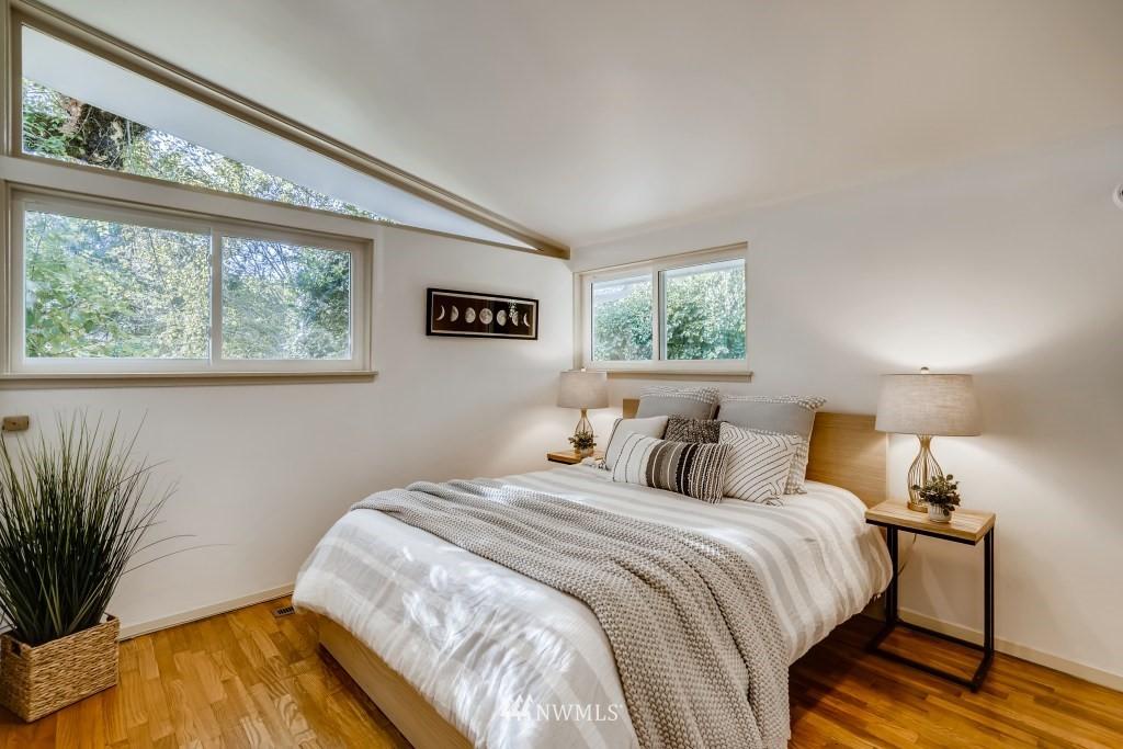 Sold Property | 18021 42nd Avenue S SeaTac, WA 98188 18