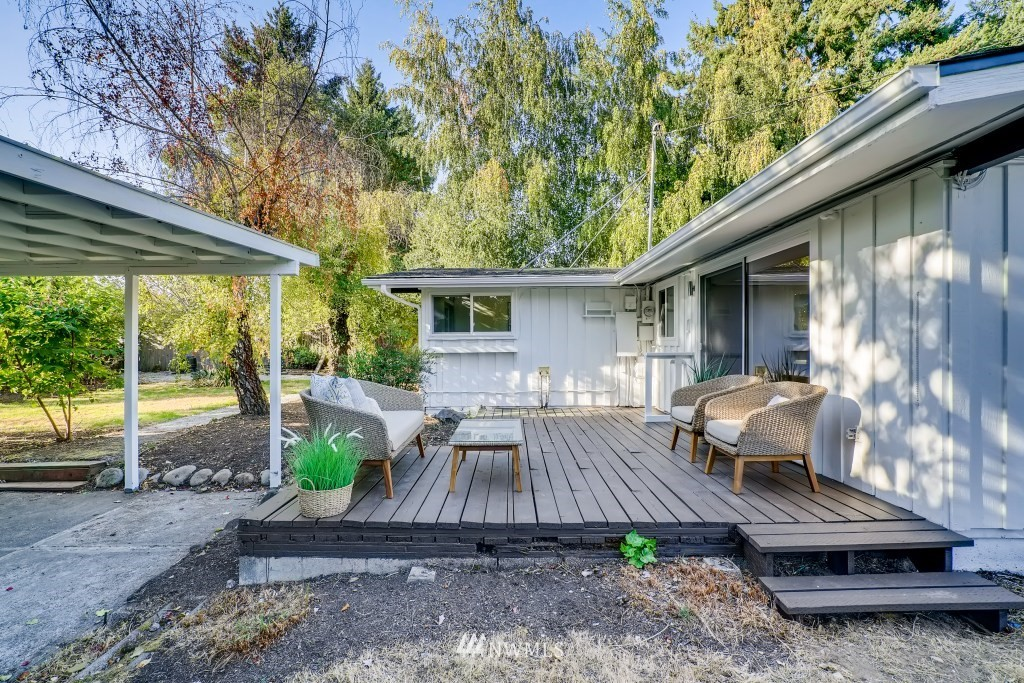 Sold Property | 18021 42nd Avenue S SeaTac, WA 98188 22