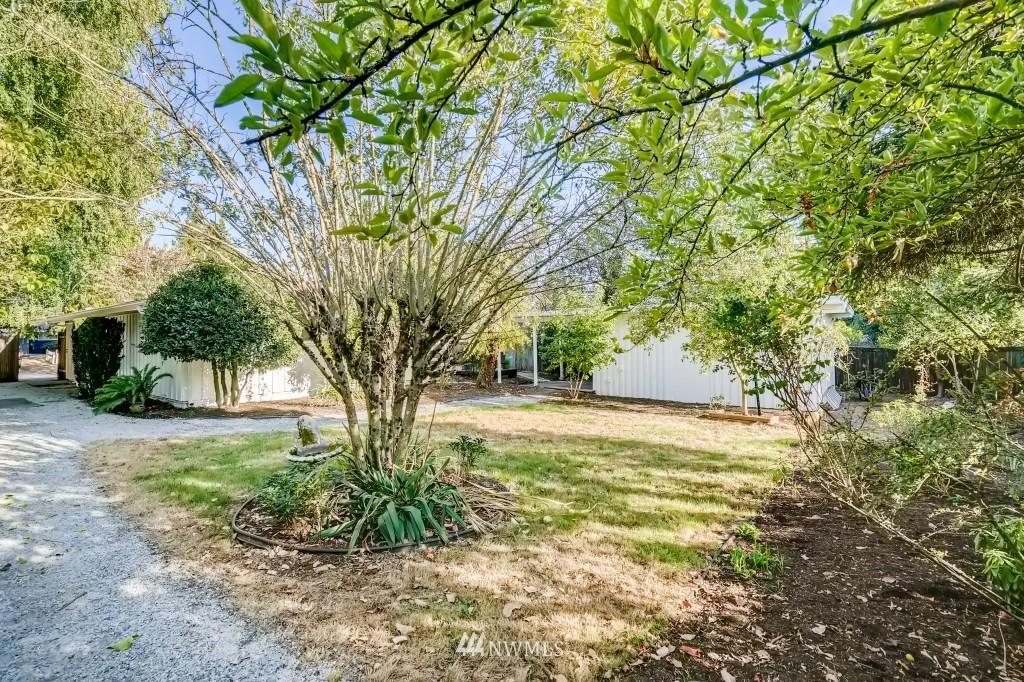 Sold Property | 18021 42nd Avenue S SeaTac, WA 98188 23