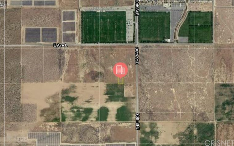 Active   Avenue L4 Lancaster, CA 93534 0