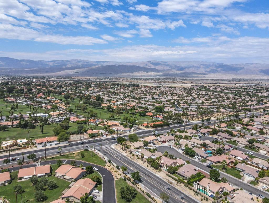 Active   44065 Dalea La Quinta, CA 92253 27