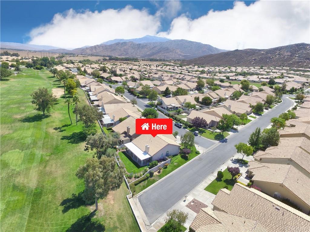 Closed | 5295 Mission Hills Drive Banning, CA 92220 23