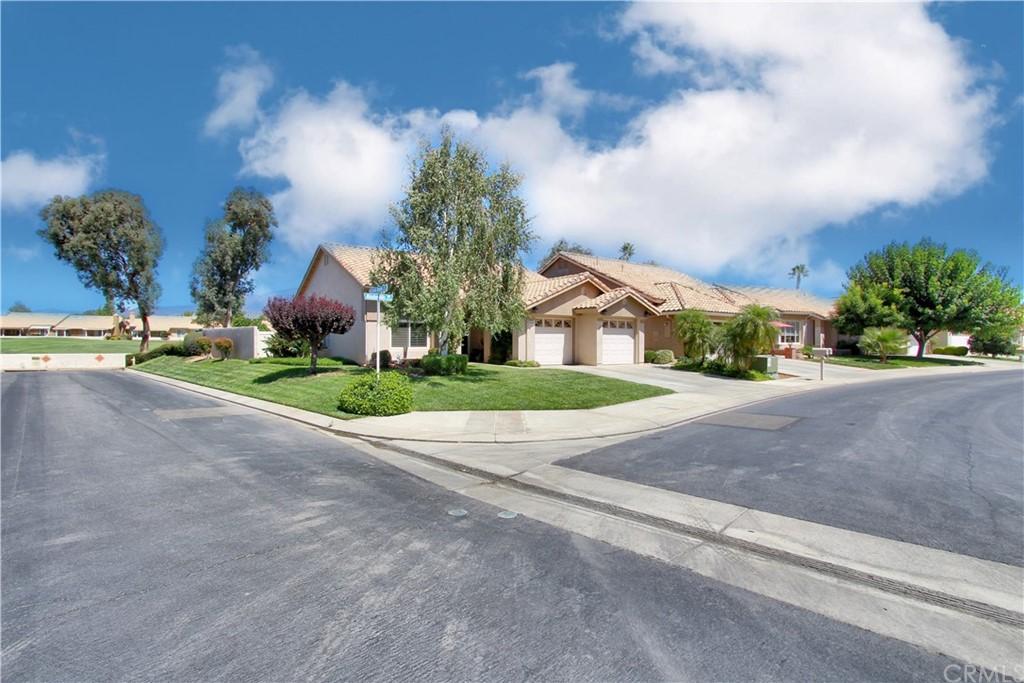 Closed | 5295 Mission Hills Drive Banning, CA 92220 1