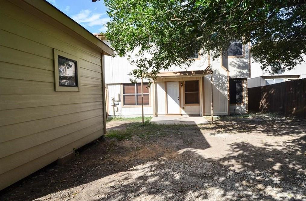 ActiveUnderContract | 13821 Lothian Drive Pflugerville, TX 78660 20