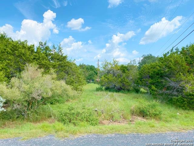 Off Market   26382 ROMANCE POINT ST San Antonio, TX 78260 4