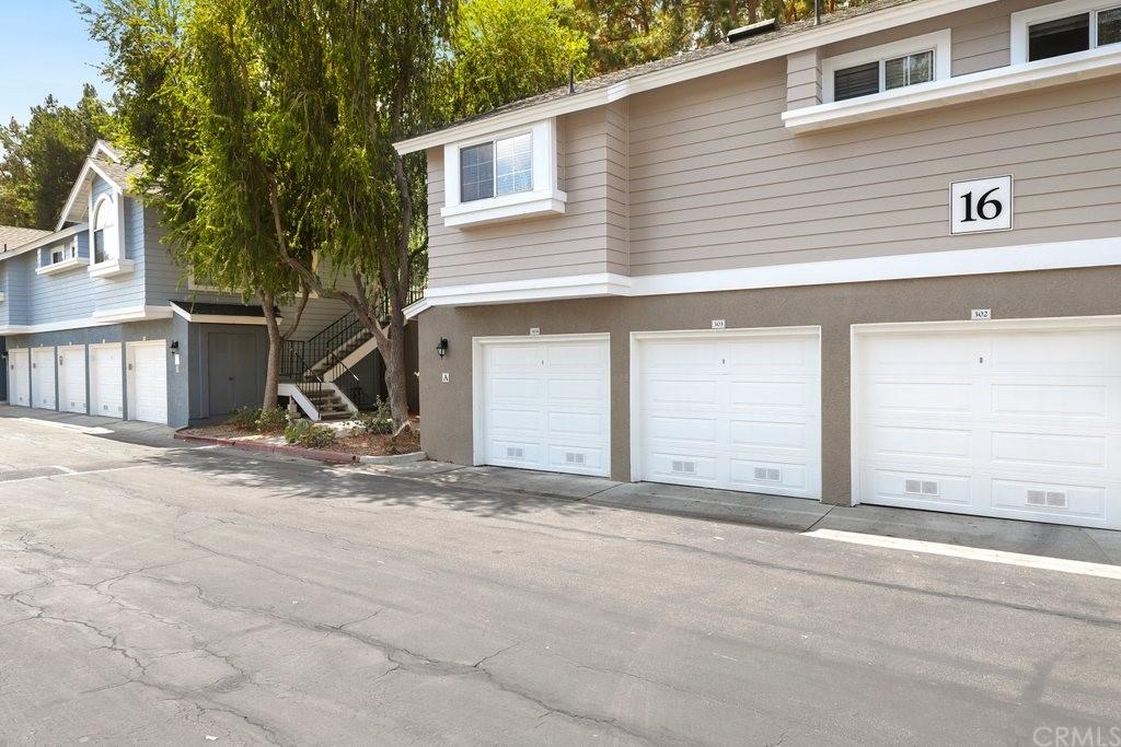 ActiveUnderContract   23412 Pacific Park Drive #16A Aliso Viejo, CA 92656 22