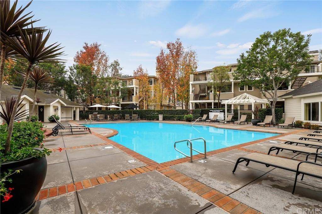 ActiveUnderContract   23412 Pacific Park Drive #16A Aliso Viejo, CA 92656 35