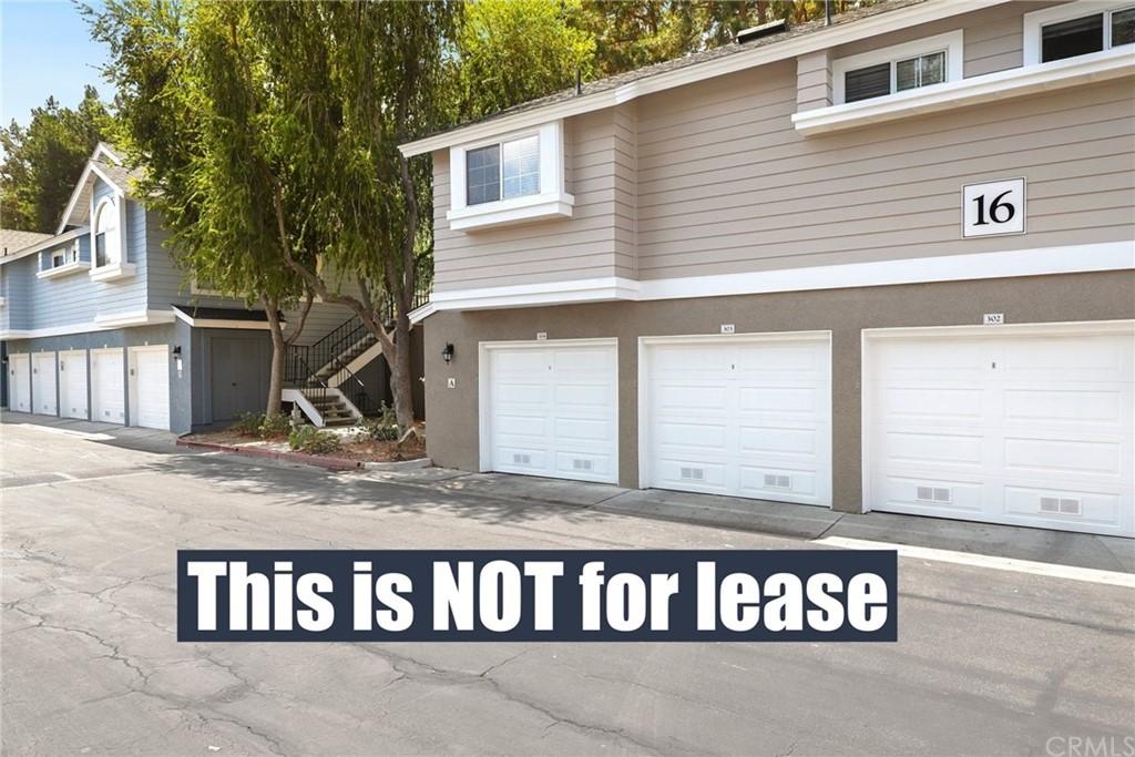 ActiveUnderContract   23412 Pacific Park Drive #16A Aliso Viejo, CA 92656 1