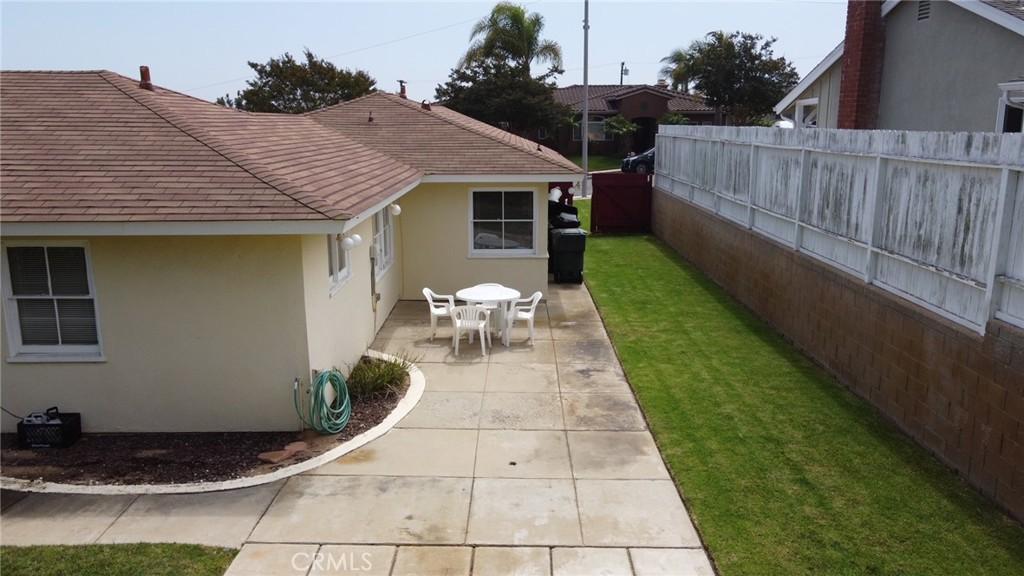 Pending | 5525 White Court Torrance, CA 90503 43