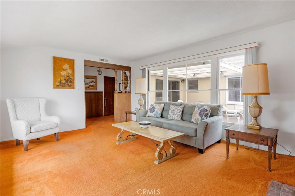 Pending | 5525 White Court Torrance, CA 90503 14