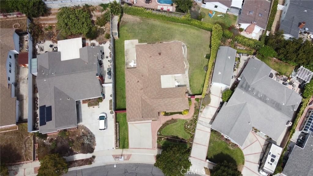 Pending | 5525 White Court Torrance, CA 90503 42