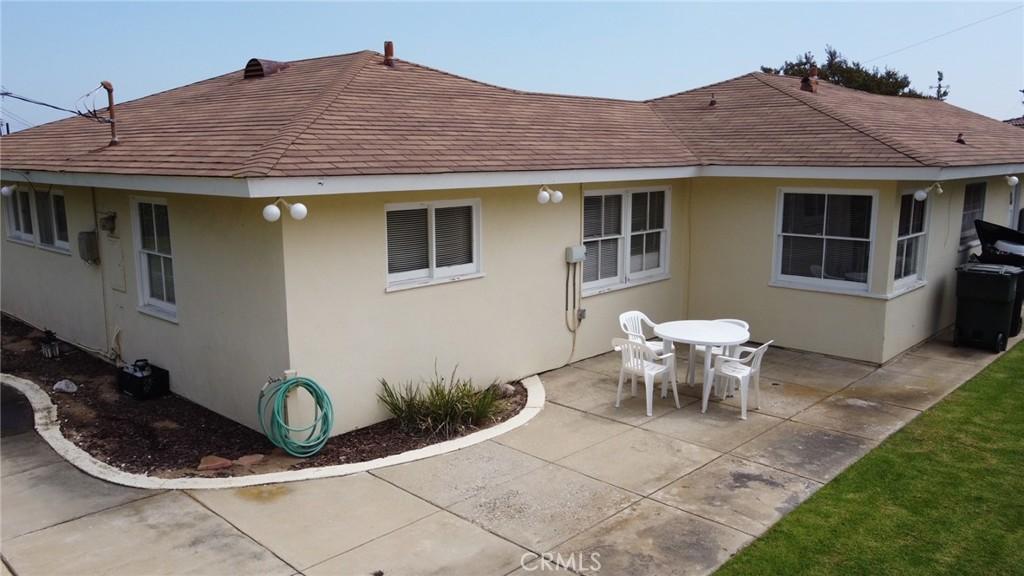 Pending | 5525 White Court Torrance, CA 90503 44