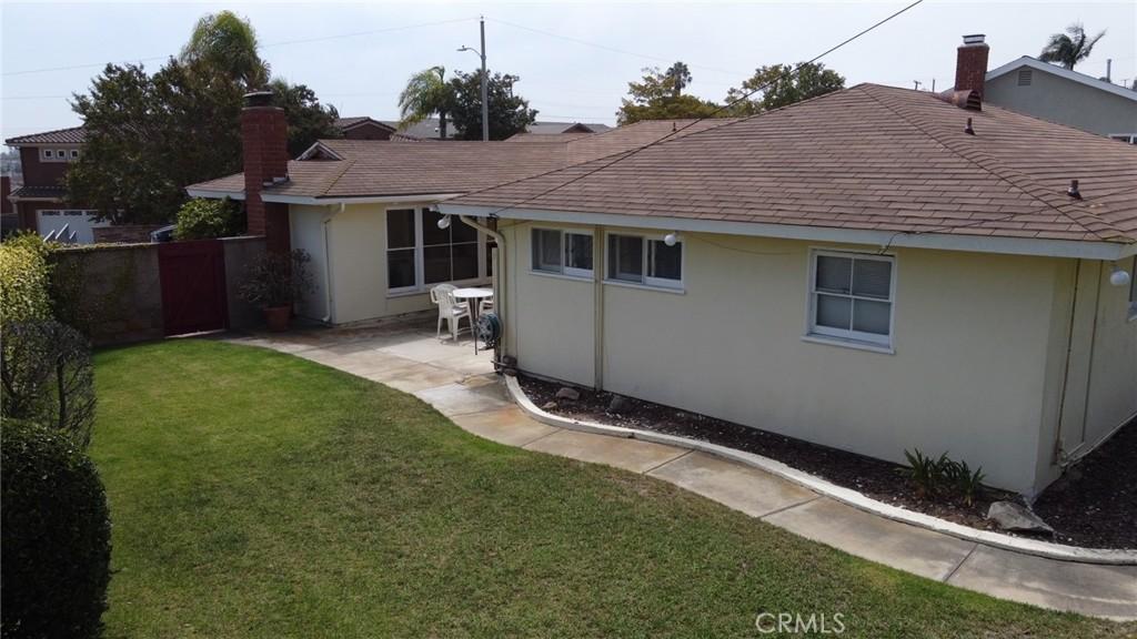 Pending | 5525 White Court Torrance, CA 90503 37