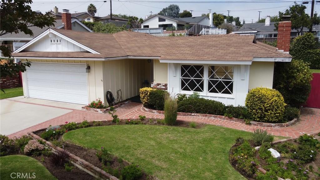 Pending | 5525 White Court Torrance, CA 90503 45