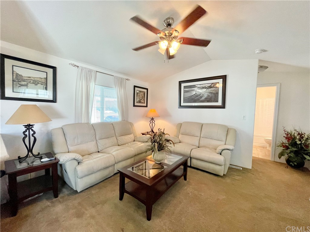 Active   20806 Gridley Road #63 Lakewood, CA 90715 4