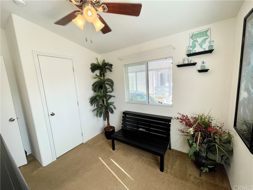 Active   20806 Gridley Road #63 Lakewood, CA 90715 14
