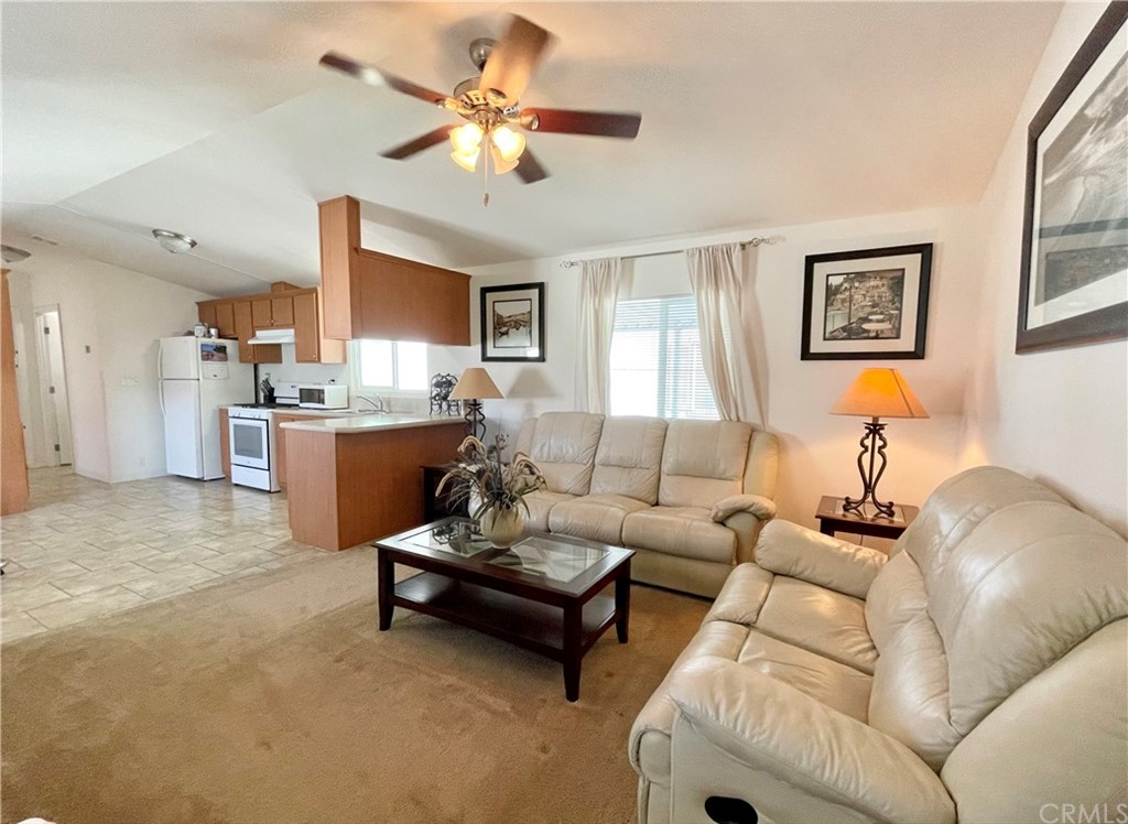 Active   20806 Gridley Road #63 Lakewood, CA 90715 5