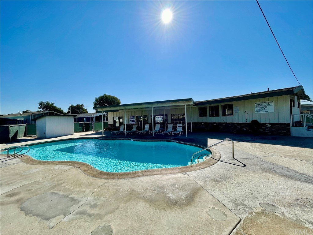 Active   20806 Gridley Road #63 Lakewood, CA 90715 3