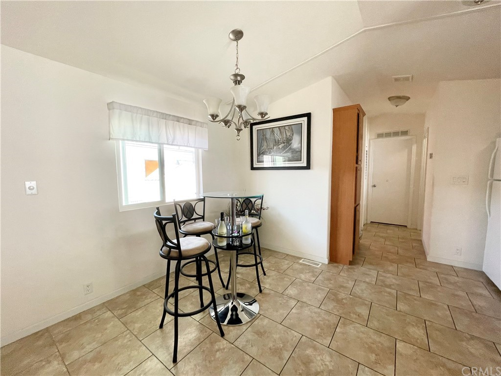 Active   20806 Gridley Road #63 Lakewood, CA 90715 11
