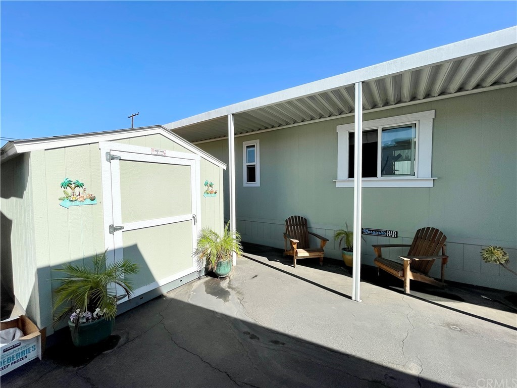 Active   20806 Gridley Road #63 Lakewood, CA 90715 22